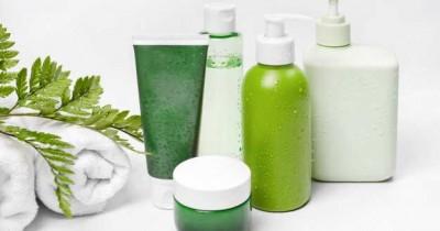 Efek Samping yang Dirasakan Jika Sering Gonta-ganti Skin Care