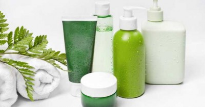 Efek Samping Dirasakan Jika Sering Gonta-ganti Skin Care