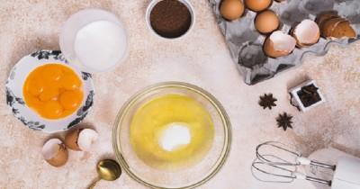7 Tips Membuat Kue Anti Bantat Pemula