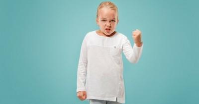 10 Alasan Mengapa Anak Berperilaku Buruk Cara Mengatasinya