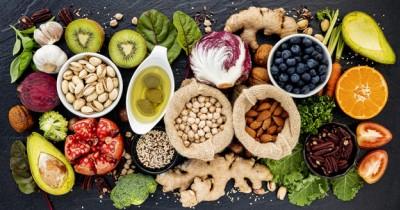 15 Makanan Mengandung Vitamin B12 Anak
