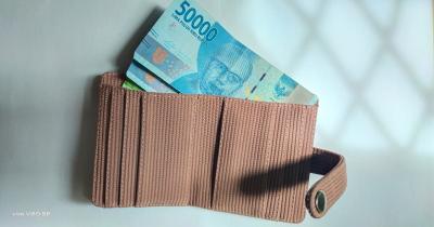 Fakta Mengenai Subsidi Gaji Pekerja, Bagaimana Cara Mendapatkannya