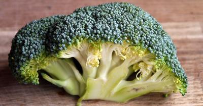 Manfaat Brokoli Kesehatan Tulang, Jantung, Kulit