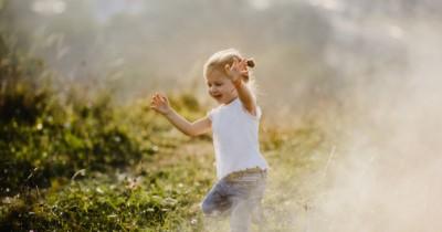 Ciri-Ciri Anak Stunting Cara Mengatasinya