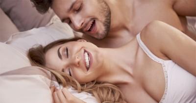 7 Cara Cepat Membuat Istri Mendesah Hingga Mencapai Klimaks