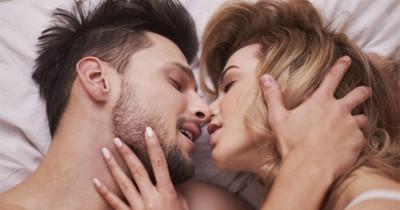 3 Tahapan Penting saat Bercinta demi Meningkatkan Kepuasan Seksual