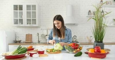 5 Makanan Ini Sebaik Tidak Diolah Menggunakan Slow Cooker