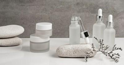 5 Pilihan Produk Skincare Non-Comedogenic Kulit Sensitif