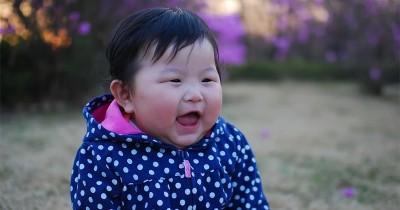 62 Rekomendasi Nama Bayi Perempuan Bermakna Anak Pertama Inisial A-Y