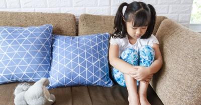 Jangan Dibiarkan, ini 7 Cara Mengatasi Anak yang Merasa Kesepian