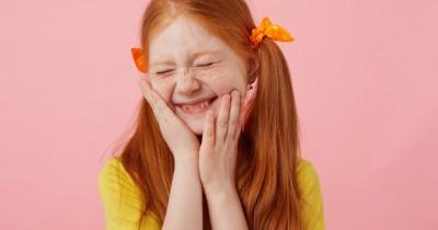 Cegah Komedo Kulit Remaja, Ini 5 Tahap Membersihkan Pori-Pori