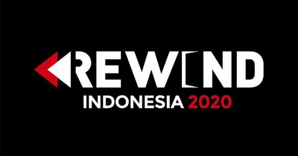 5 Sisi Positif dari YouTube Rewind Indonesia 2020 untuk Anak Remaja |  Popmama.com