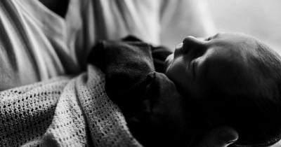 Perhitungan Masa Subur setelah Nifas, Mama Sudah Bisa Hamil Lagi