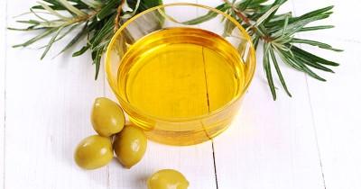 11 Manfaat Minyak Zaitun Selain untuk Dikonsumsi