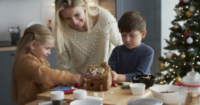 Sangat Patuh, 5 Zodiak Anak Selalu Nurut Mama