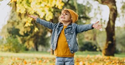 5 Kegiatan Mudah dalam Memperkenalkan Alam Hewan Anak