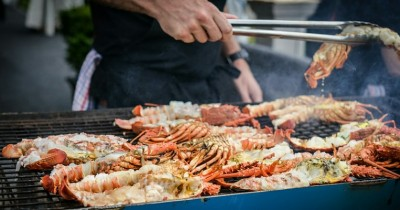 Sebaiknya Tidak Dilakukan, Ini Dia 5 Daftar Kesalahan Mengolah Seafood