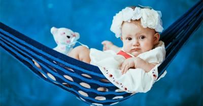 45 Ide Nama Bayi Perempuan Lahir Bulan Januari 2021 Menurut Islam