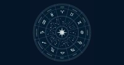 Ramalan Zodiak Minggu Ini, Taurus Akan Hadapi Banyak Kendala