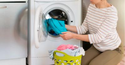 Hindari Melakukan 5 Penyebab Bikin Mesin Cuci Cepat Rusak
