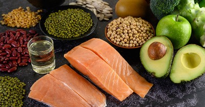 5 Resep Salmon Bayi Usia 1 Tahun Menambah Selera Makan