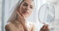 Sebum Beda dengan Minyak, Ini Manfaatnya untuk Kulit Wajah