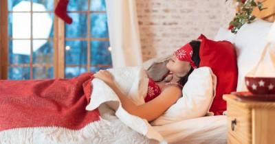 8 Tips Tidur Nyenyak dari TikTok, Mau Coba?