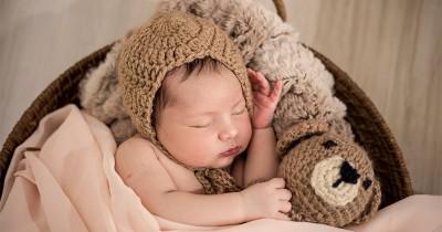 Bermakna Baik, 115 Rekomendasi Nama Bayi Perempuan Korea Inisial A-M