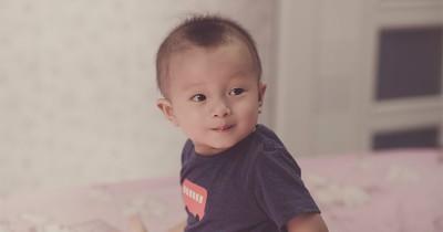Unik, 125 Rekomendasi Nama Bayi Laki-Laki Cina Berinisial A-Z