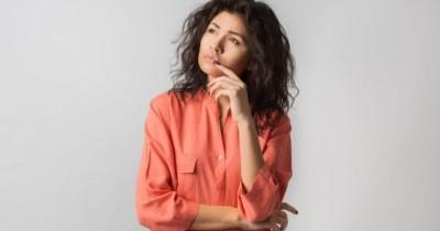 5 Cara Mengatasi Masalah Psoriasis Kulit Kepala