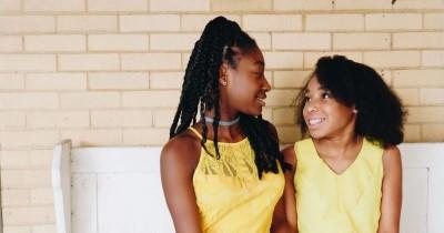 Harus Dibiasakan, Inilah 5 Tips Menjaga Kesehatan Anak Remaja