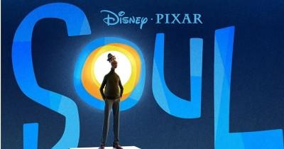 5 Pelajaran Penting dari Film Soul yang Bisa Ditiru Anak