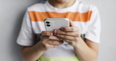 9 Tips Mencegah Anak Mengalami Cyberbullying Media Sosial