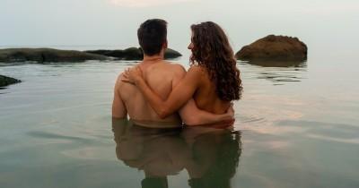 Fakta Soal Seks 5 Negara Asia, Ada Jadi Tujuan Wisata Bercinta