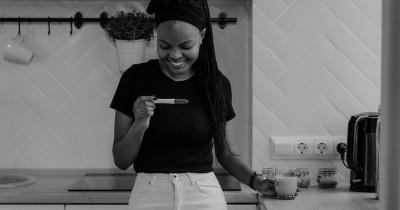 Masih Rentan, Bolehkah Berhubungan Intim Usia Kehamilan 5 Minggu