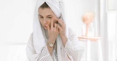 6 Hal Perlu Dipertimbangkan Sebelum Membeli Produk Skin Care