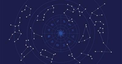 Ramalan Zodiak Minggu Ini Aries Bersinar Gemini Harus Berbagi