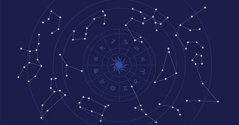 Ramalan Zodiak Minggu Ini Periode Tanggal 11 17 Januari Popmama Com