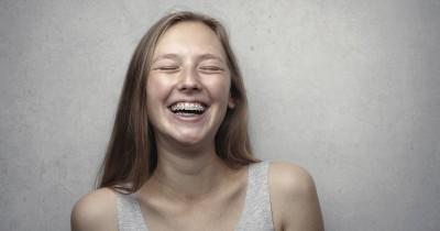 Bisa Tambah Lama, Ini Kesalahan saat Menggunakan Kawat Gigi