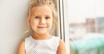 5 Perilaku Anak Sering Dianggap Aneh Padahal Wajar Kok, Ma