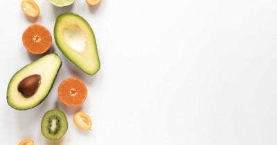 10 Rekomendasi Buah Kandungan Vitamin K Anak