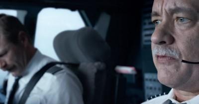 7 Pilihan Film Tentang Kecelakaan Pesawat, Ada yang dari Kisah Nyata