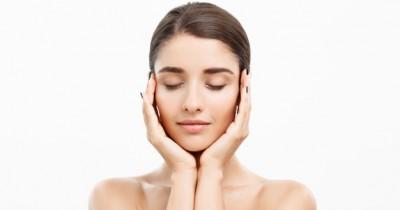 5 Kandungan Skincare Harus Dihindari Pemilik Kulit Kering