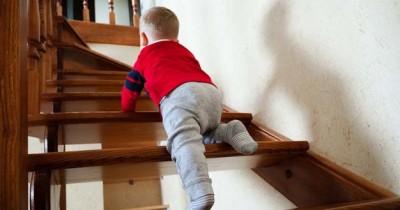Penyebab Anak Sering Bermain Tempat Berbahaya