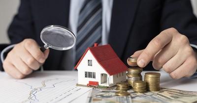 5 Alasan Penting Harus Memulai Investasi Awal Tahun