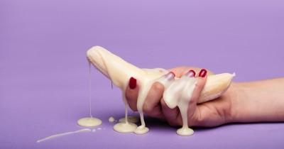 Dapat Menyebabkan Gatal Kelelahan Ini 7 Fakta Menelan Sperma