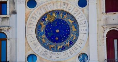 Hukum Memercayai Ramalan Zodiak dalam Agama Islam