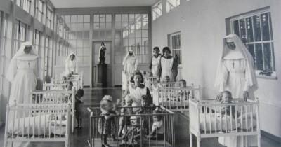 Miris, 9.000 Kematian Bayi Institusi Dikelola Gereja Terungkap