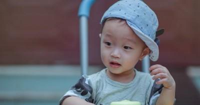 33 Rangkaian Nama Bayi Laki-Laki Korea Jawa, Unik Tidak Biasa