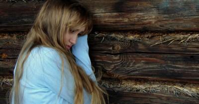Masalah Kesehatan Mental Remaja Bahaya Jika Diabaikan